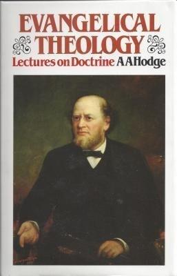 Evangelical Theology: als Buch