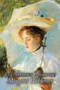 I've Married Marjorie by Margaret Widdemer, Fiction, Romance, Literary, Historical
