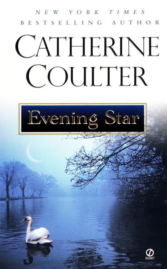 Evening Star als Taschenbuch