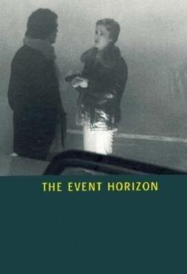The Event Horizon als Buch