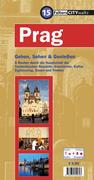 Falter CityWalks Prag