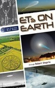 ETs on Earth, Volume 1