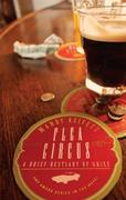 Flea Circus: A Brief Bestiary of Grief