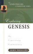 Exploring Genesis-H