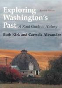 Exploring Washington's Past als Taschenbuch