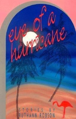 Eye of a Hurricane: Stories als Taschenbuch