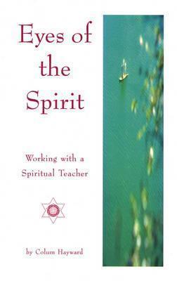 Eyes of the Spirit als Taschenbuch