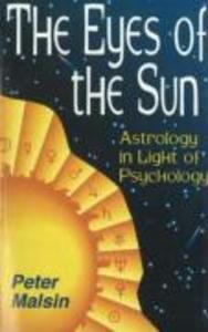 Eyes of the Sun als Taschenbuch