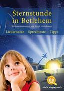 Sternstunde in Betlehem