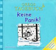 Gregs Tagebuch 6-Keine Panik