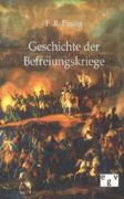 Geschichte der Befreiungskriege