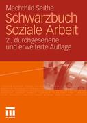 Schwarzbuch Soziale Arbeit