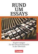 Rund um Essays