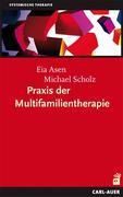Praxis der Multifamilientherapie