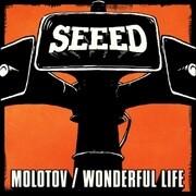 Molotov/Wonderful Life
