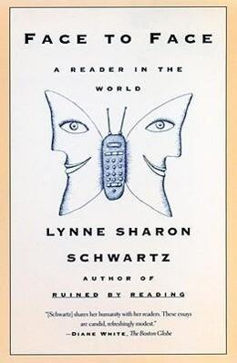 Face to Face: A Reader in the World als Taschenbuch