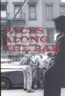 Faces Along the Bar als Buch