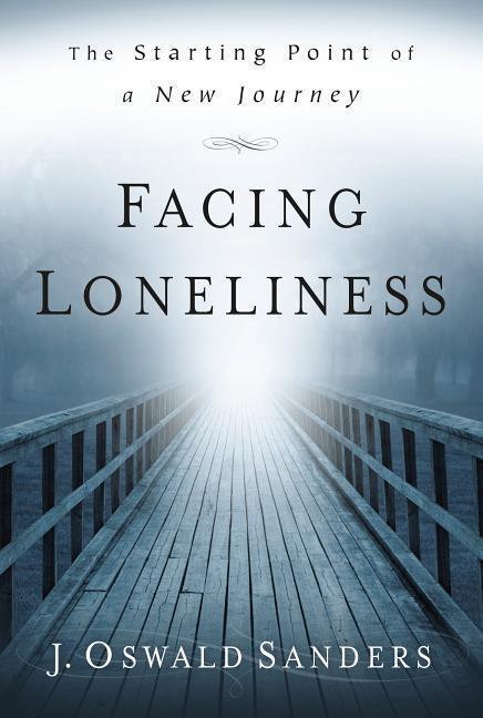 Facing Loneliness als Taschenbuch