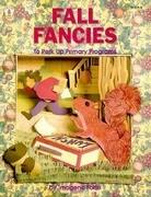 Fall Fancies