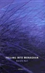 Falling Into Monaghan als Taschenbuch