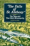 Falls of St. Anthony