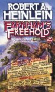 Farnham's Freehold als Taschenbuch