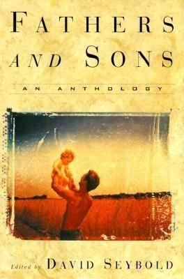 Fathers and Sons: An Anthology als Taschenbuch