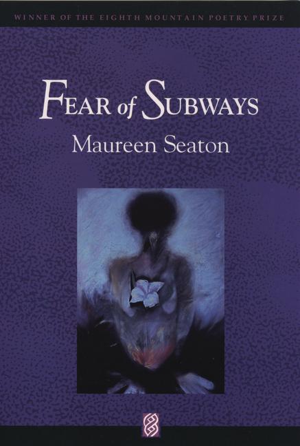 Fear of Subways als Taschenbuch