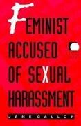 Feminist Accused - PB
