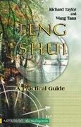 Feng Shui: A Practical Guide