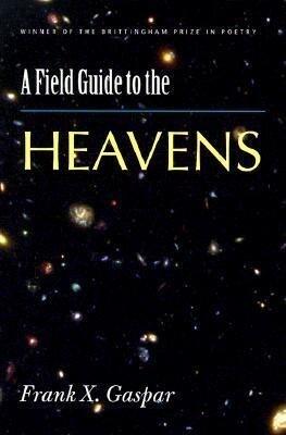 Field Guide to the Heavens als Taschenbuch