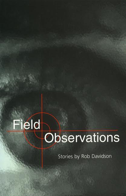Field Observations als Taschenbuch