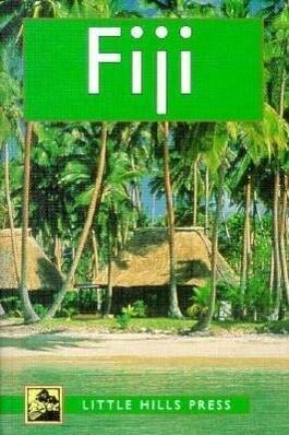 Fiji als Taschenbuch