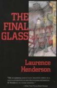 Final Glass the als Taschenbuch