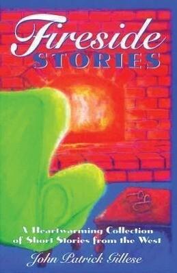 Fireside Stories als Taschenbuch