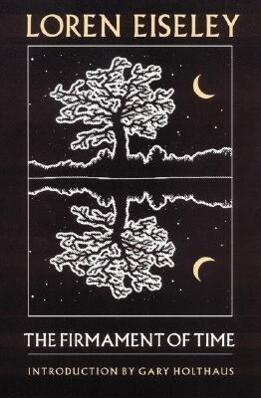 The Firmament of Time als Taschenbuch