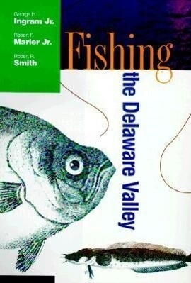 Fishing del Valley CL als Buch