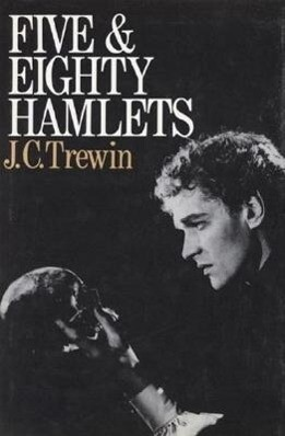 Five and Eighty Hamlets als Buch