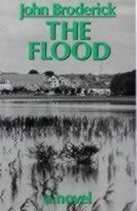 The Flood als Buch
