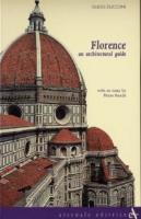 Florence als Taschenbuch