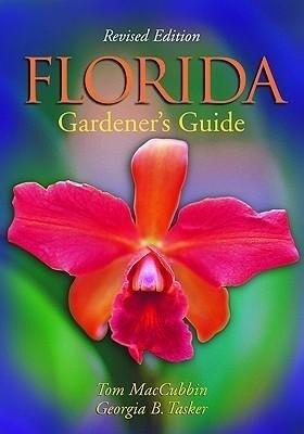 Florida Gardener's Guide als Taschenbuch