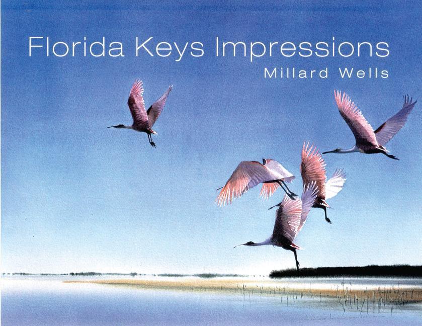 Florida Keys Impressions als Taschenbuch
