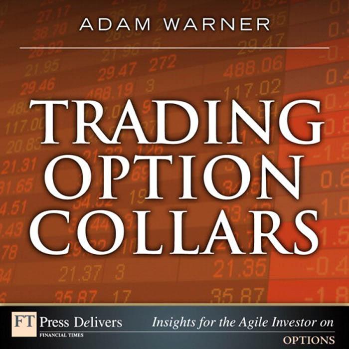 Trading Option Collars als eBook Download von A...