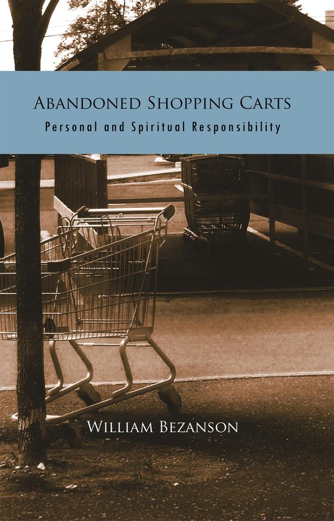 Abandoned Shopping Carts als eBook Download von...