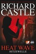 Castle 01. Heat Wave - Hitzewelle