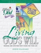 Living God's Will