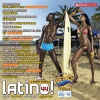 Latino! 44