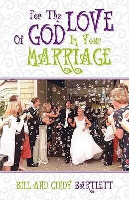 For the Love of God...in Your Marriage! als Taschenbuch
