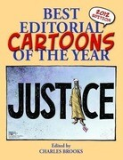 Best Editorial Cartoons of the Year: 2012 Edition