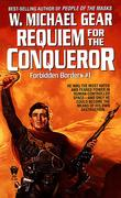 Requiem for the Conqueror